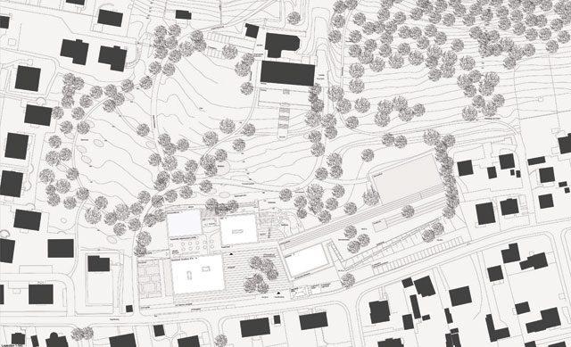 Grundschule-Oberloessnitz_Friedemann-Rentsch-Architektur_6