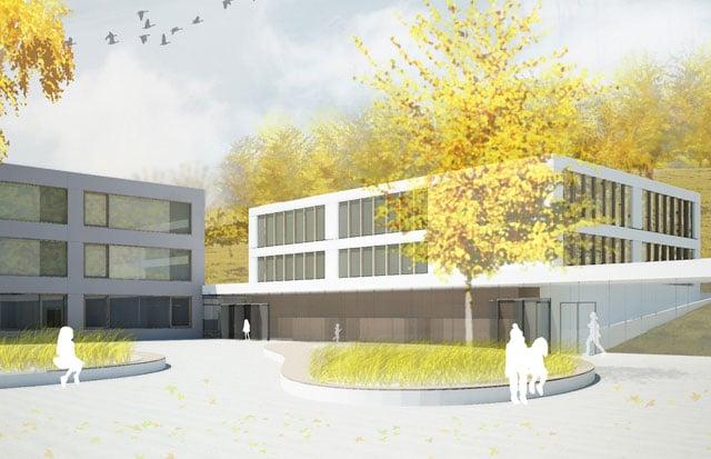 Grundschule-Oberloessnitz_Friedemann-Rentsch-Architektur_7