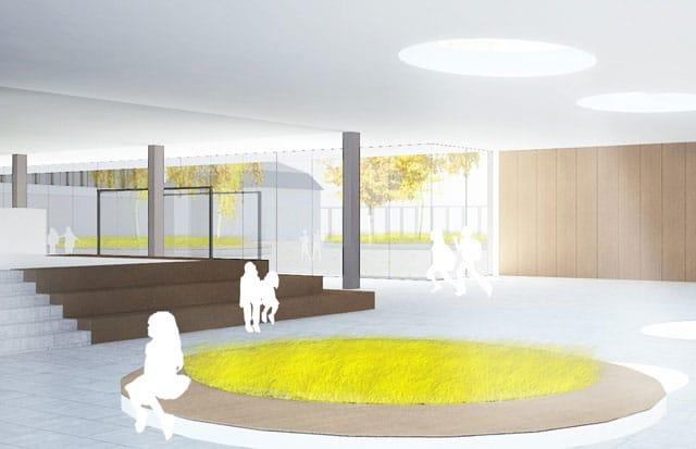 Grundschule-Oberloessnitz_Friedemann-Rentsch-Architektur_8