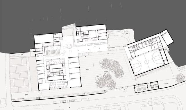 Grundschule-Oberloessnitz_Friedemann-Rentsch-Architektur_9