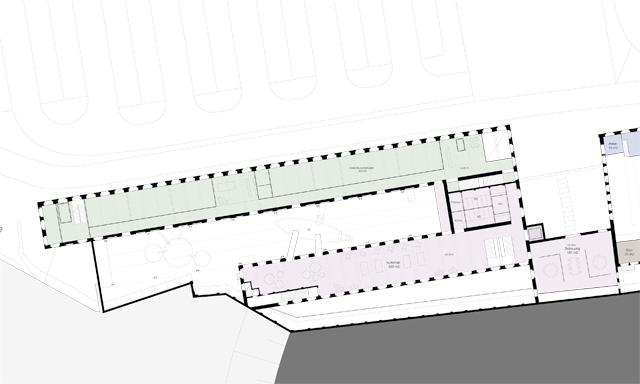 Jugendzentrum-Im-Werk-1_Friedemann-Rentsch-Architektur_6