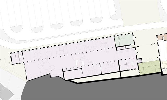 Jugendzentrum-Im-Werk-1_Friedemann-Rentsch-Architektur_7