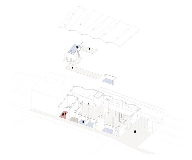 Jugendzentrum-Im-Werk-1_Friedemann-Rentsch-Architektur_8