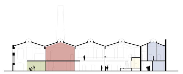 Jugendzentrum-Im-Werk-1_Friedemann-Rentsch-Architektur_9