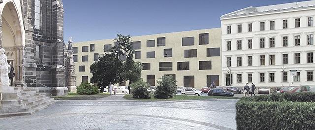 Kartause_Friedemann-Rentsch-Architektur_2