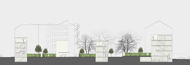 Kartause_Friedemann-Rentsch-Architektur_5