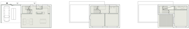 Kartause_Friedemann-Rentsch-Architektur_6