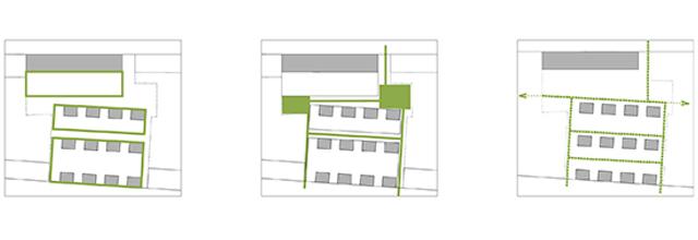 Kartause_Friedemann-Rentsch-Architektur_7