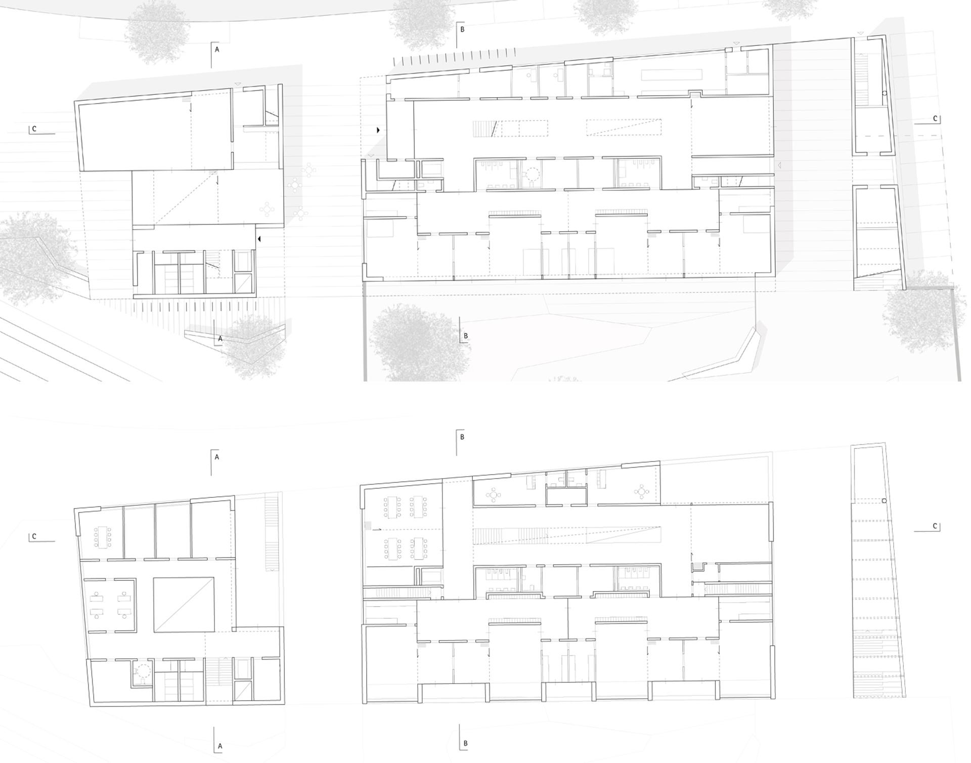 Kita-Und-Jugendzentrum-Schelmenecker_Friedemann-Rentsch-Architektur_11