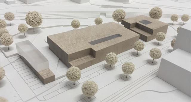 Kita-Und-Jugendzentrum-Schelmenecker_Friedemann-Rentsch-Architektur_2