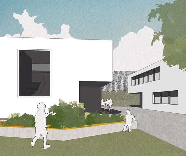 Kita-Und-Jugendzentrum-Schelmenecker_Friedemann-Rentsch-Architektur_3
