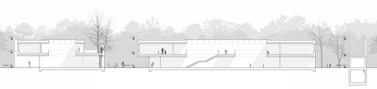 Kita-Und-Jugendzentrum-Schelmenecker_Friedemann-Rentsch-Architektur_8