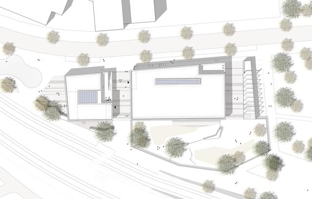 Kita-Und-Jugendzentrum-Schelmenecker_Friedemann-Rentsch-Architektur_9