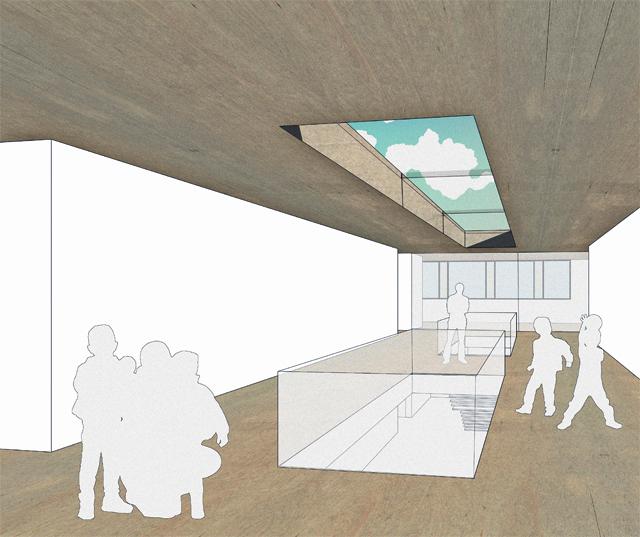 Kita und Jugendzentrum Schelmenecker_Friedemann Rentsch Architektur_5