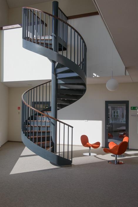 Medien-und-Rechenzentrum-Der-Technischen-Wisschenschaften-Breslau_Friedemann-Rentsch-Architektur_10