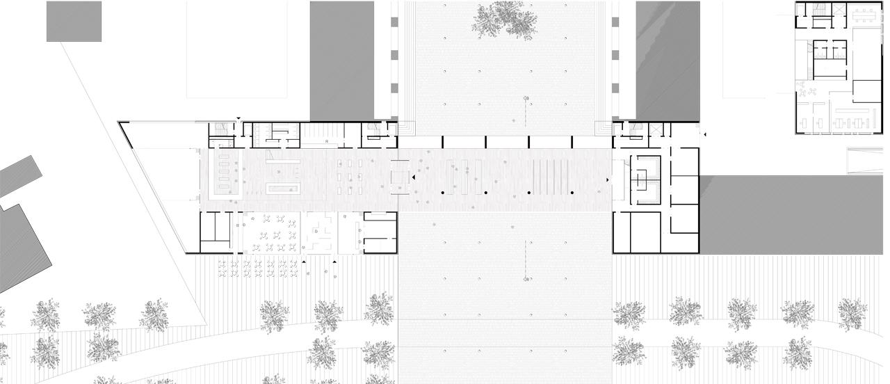 Medien-und-Rechenzentrum-Der-Technischen-Wisschenschaften-Breslau_Friedemann-Rentsch-Architektur_12