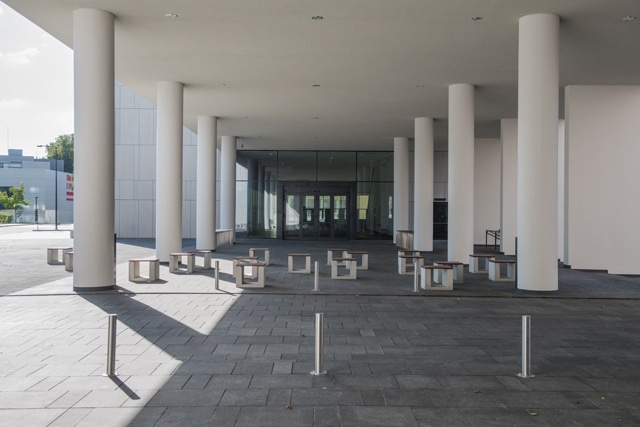 Medien-und-Rechenzentrum-Der-Technischen-Wisschenschaften-Breslau_Friedemann-Rentsch-Architektur_5