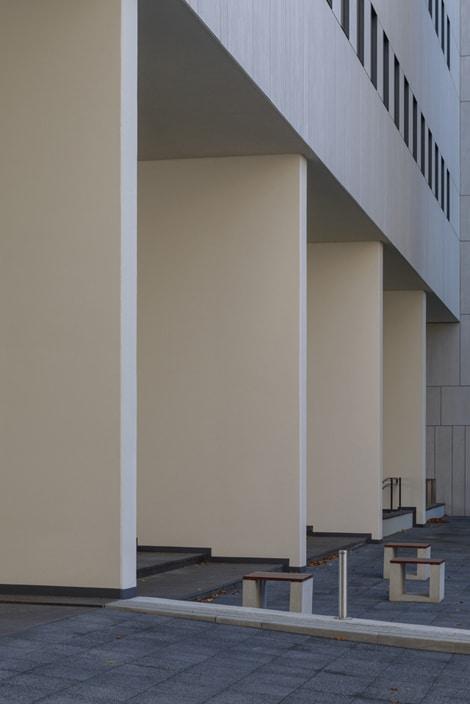 Medien-und-Rechenzentrum-Der-Technischen-Wisschenschaften-Breslau_Friedemann-Rentsch-Architektur_9