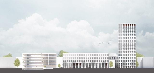 Neuer-Campus-Der-Friedrich-Schiller-Universitaet-Jena_Friedemann-Rentsch-Architektur_6