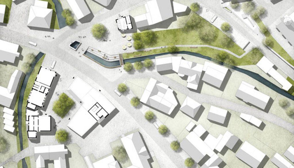 Neuordnung-Der-Ortsmitte_Friedemann-Rentsch-Architektur_2