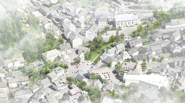 Neuordnung-Der-Ortsmitte_Friedemann-Rentsch-Architektur_3