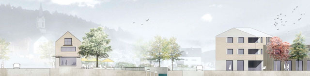 Neuordnung-Der-Ortsmitte_Friedemann-Rentsch-Architektur_5