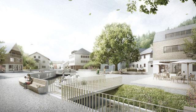 Neuordnung-Der-Ortsmitte_Friedemann-Rentsch-Architektur_7