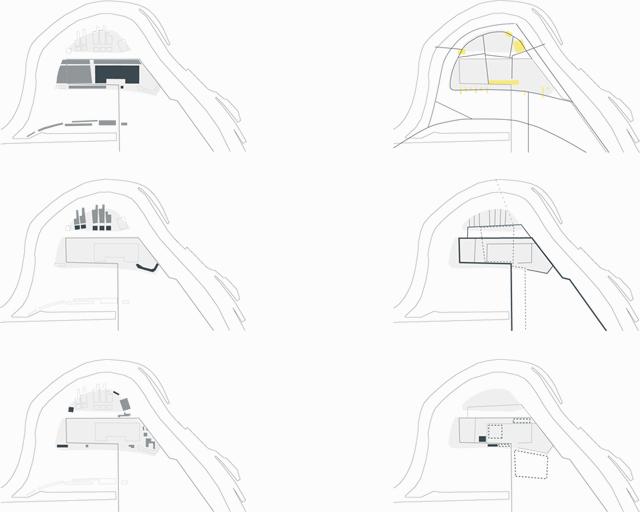 Ostragehege-Dresden_Friedemann-Rentsch-Architektur_8