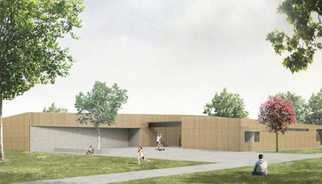 Sportstaette-Wuelknitz_Friedemann-Rentsch-Architektur_1