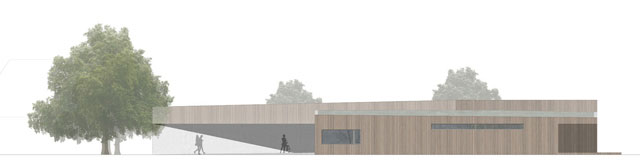 Sportstaette-Wuelknitz_Friedemann-Rentsch-Architektur_5