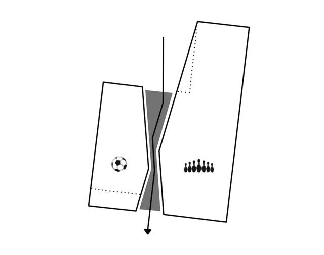 Sportstaette-Wuelknitz_Friedemann-Rentsch-Architektur_7