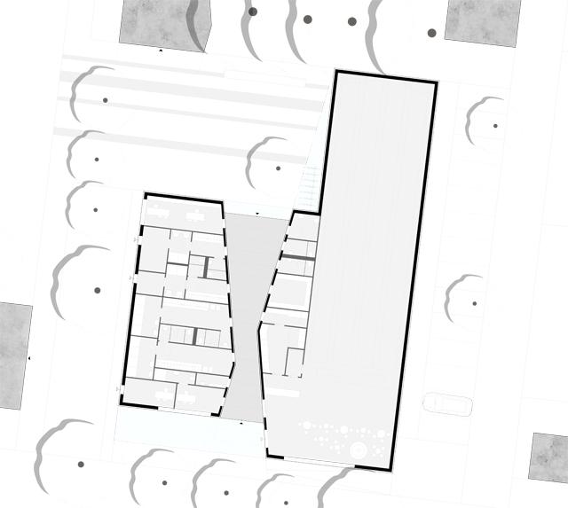 Sportstaette-Wuelknitz_Friedemann-Rentsch-Architektur_8