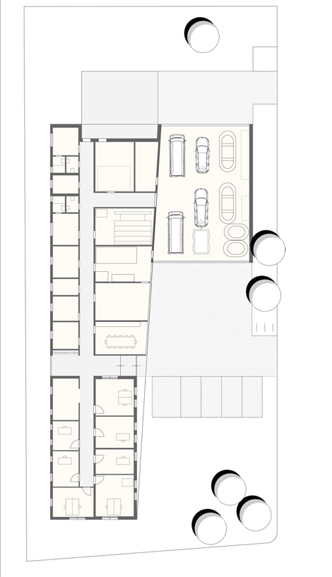 Staatliche-Betriebsgesellschaft-Fuer-Umwelt-Und-Landschaft_Friedemann-Rentsch-Architektur_1