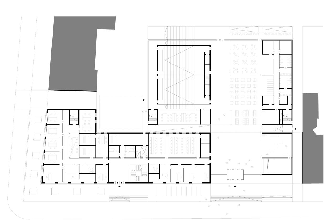 Studienzentrum-Und-Bibliothek-Der-Technischen-Universitaet-Breslau_Friedemann-Rentsch-Architektur_10