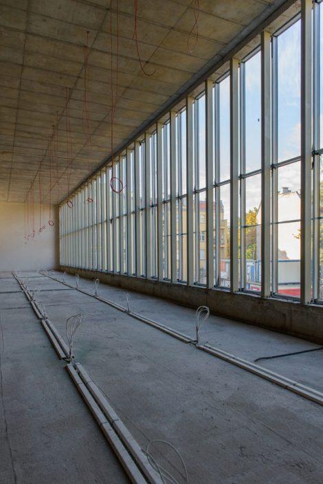 Studienzentrum-Und-Bibliothek-Der-Technischen-Universitaet-Breslau_Friedemann-Rentsch-Architektur_3