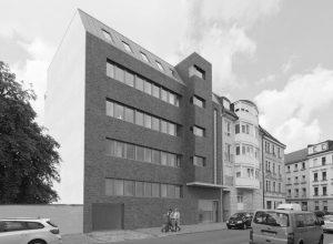 Werkliste_Domizil-Nathanaelstrasse_Friedemann-Rentsch-Architektur