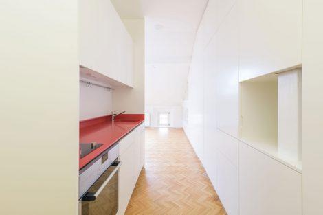 Wohn-Und-Geschaeftshaus-Rathenauplatz_Friedemann-Rentsch-Architektur_1