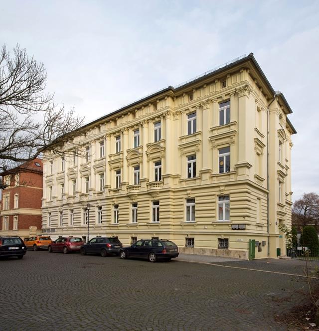 Wohn-Und-Geschaeftshaus-Rathenauplatz_Friedemann-Rentsch-Architektur_2