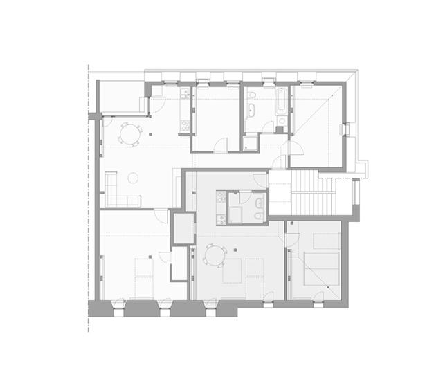 Wohn-Und-Geschaeftshaus-Rathenauplatz_Friedemann-Rentsch-Architektur_7