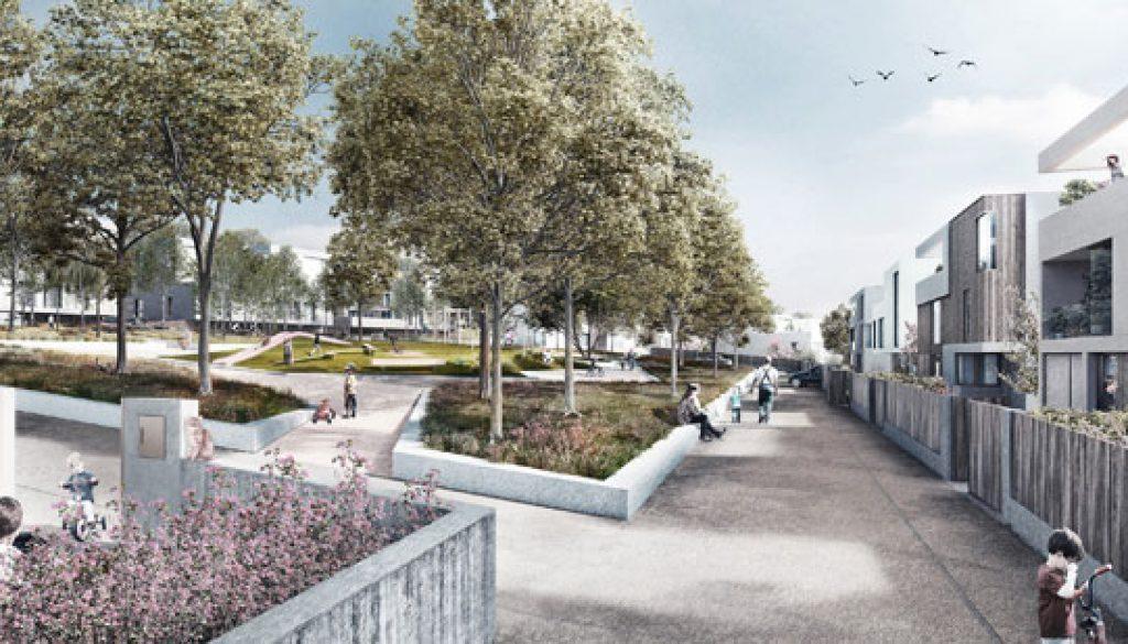 Wohnen-in-der-Harthweide_Friedemann-Rentsch-Architektur_2
