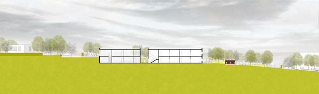 Wohnen-in-der-Harthweide_Friedemann-Rentsch-Architektur_8