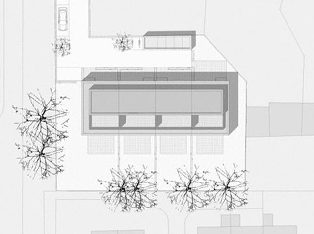 Wohnhaus-Trachenberge_Friedemann-Rentsch-Architektur_1