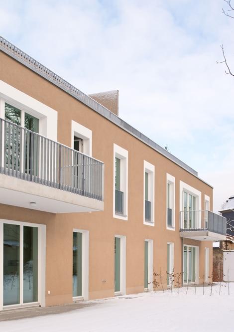 Wohnhaus-Trachenberge_Friedemann-Rentsch-Architektur_10