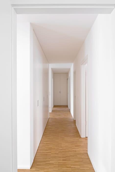 Wohnhaus-Trachenberge_Friedemann-Rentsch-Architektur_11