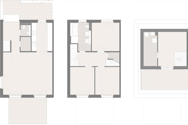 Wohnhaus-Trachenberge_Friedemann-Rentsch-Architektur_2