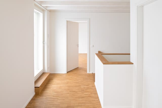 Wohnhaus-Trachenberge_Friedemann-Rentsch-Architektur_7