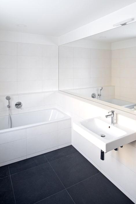 Wohnhaus-Trachenberge_Friedemann-Rentsch-Architektur_8