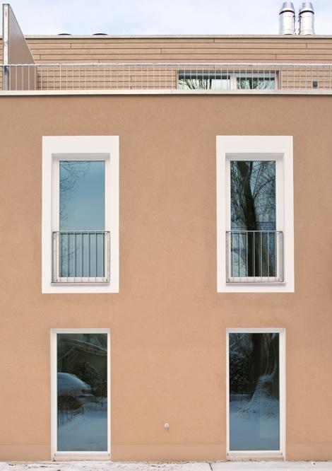 Wohnhaus-Trachenberge_Friedemann-Rentsch-Architektur_9